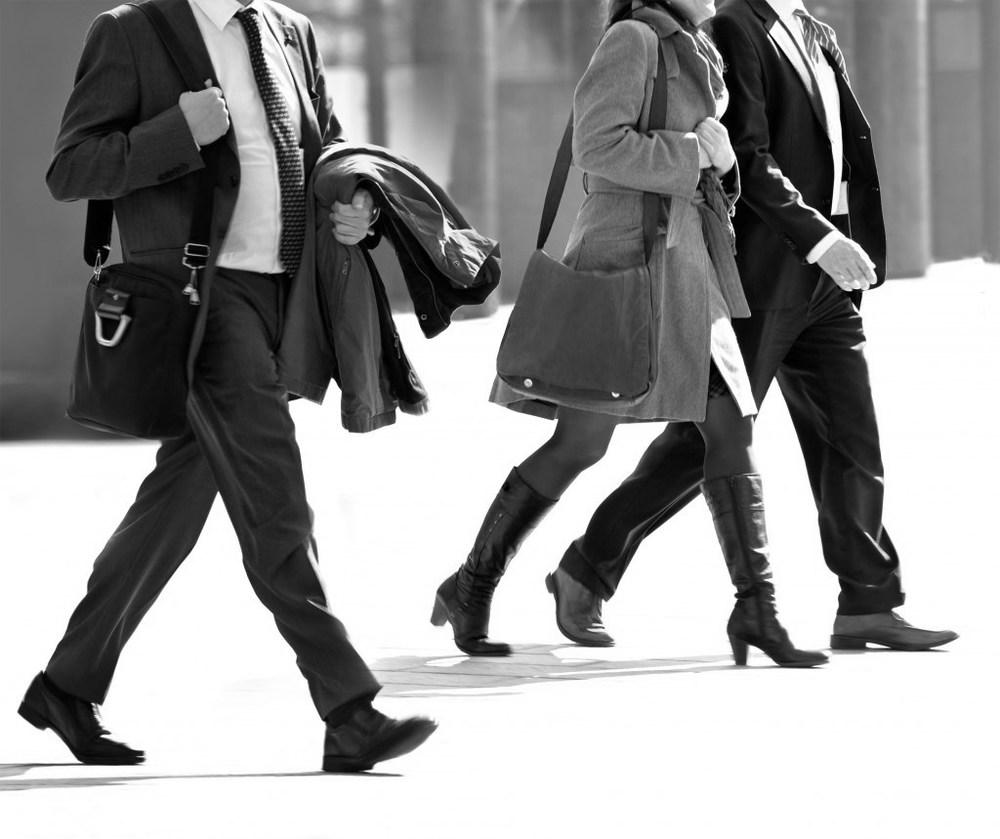 blog-walk-to-work-week-1024x859.jpg