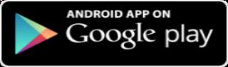Google_Play_Badge_black.png