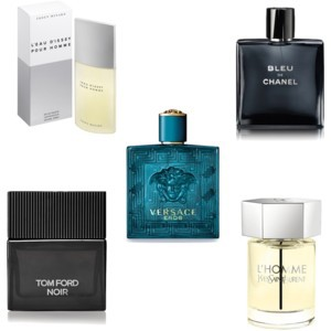 Top5Cologne.jpg