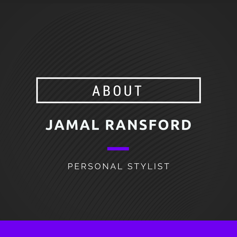 J. Ransford collection.png