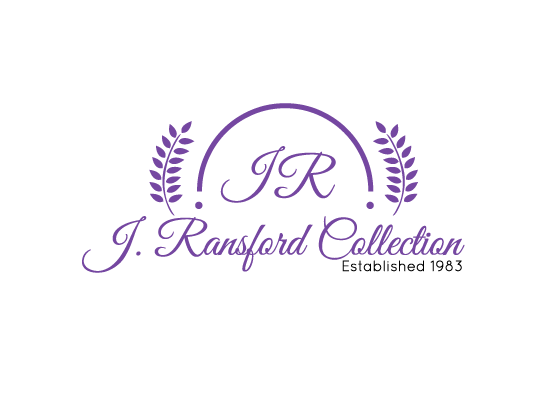 J. Ransford Collection