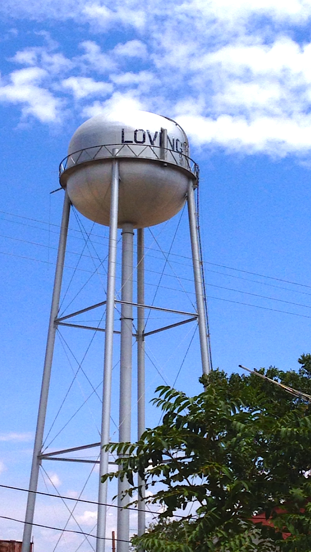 EH_NM_LovingWaterTower.JPG