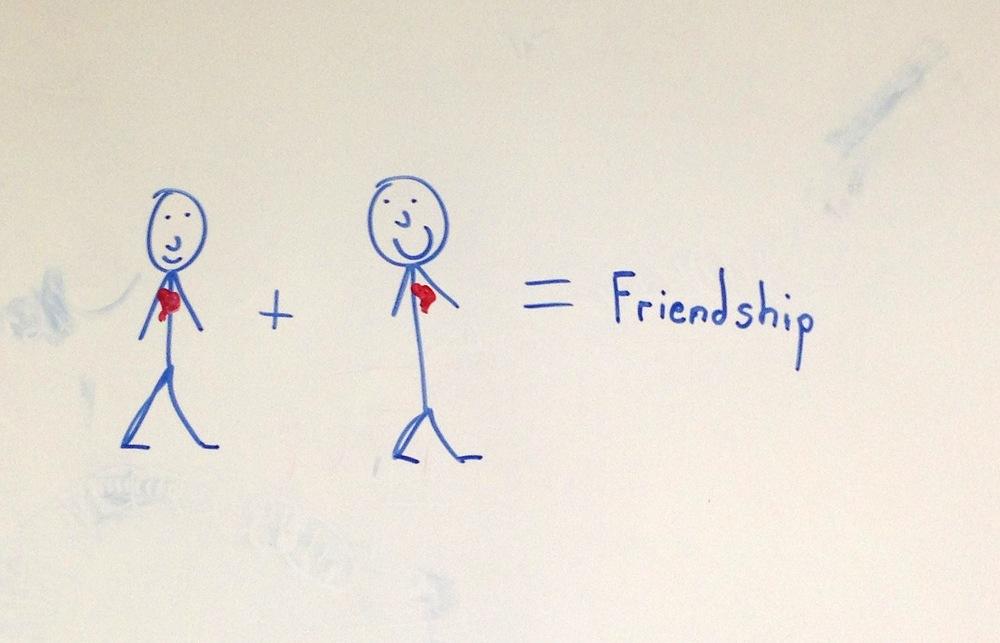 EH_VinyaSchool_FriendshipStickFigures.JPG