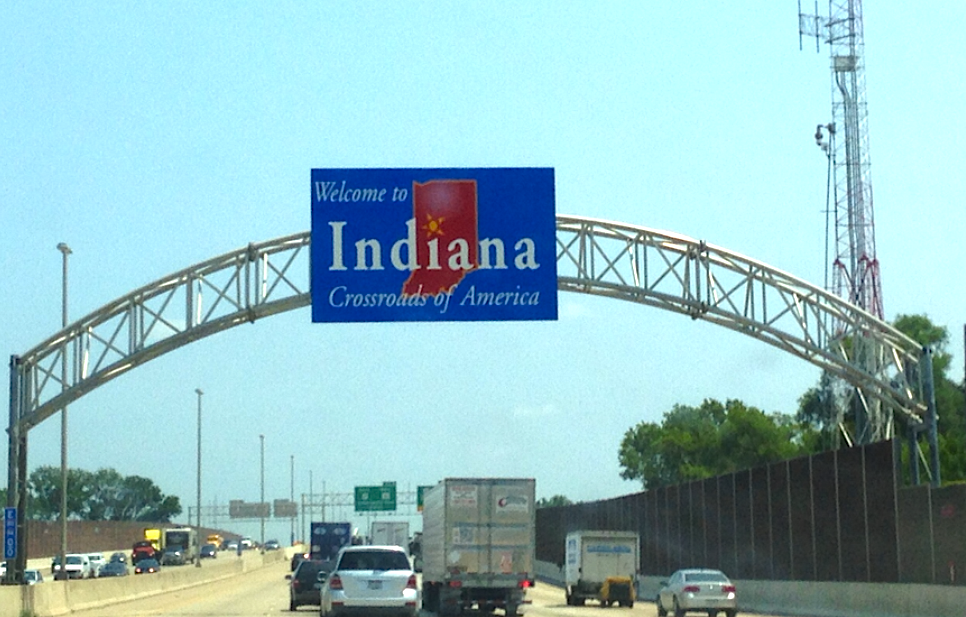 EH_WelcomeToIndiana.PNG