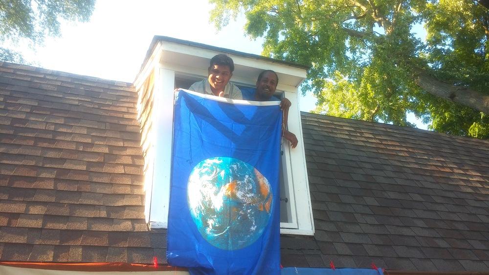 EH_AnnArborZenTemple_AjayManiWorldFlag.jpg