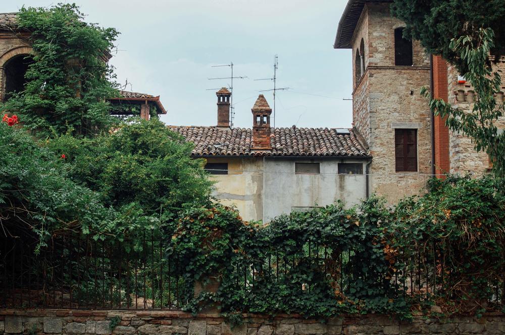 Italy-12.jpg