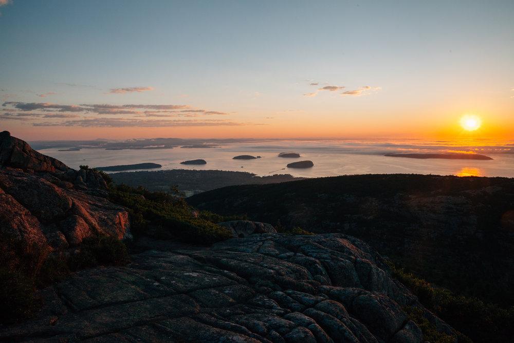 Maine-2.jpg