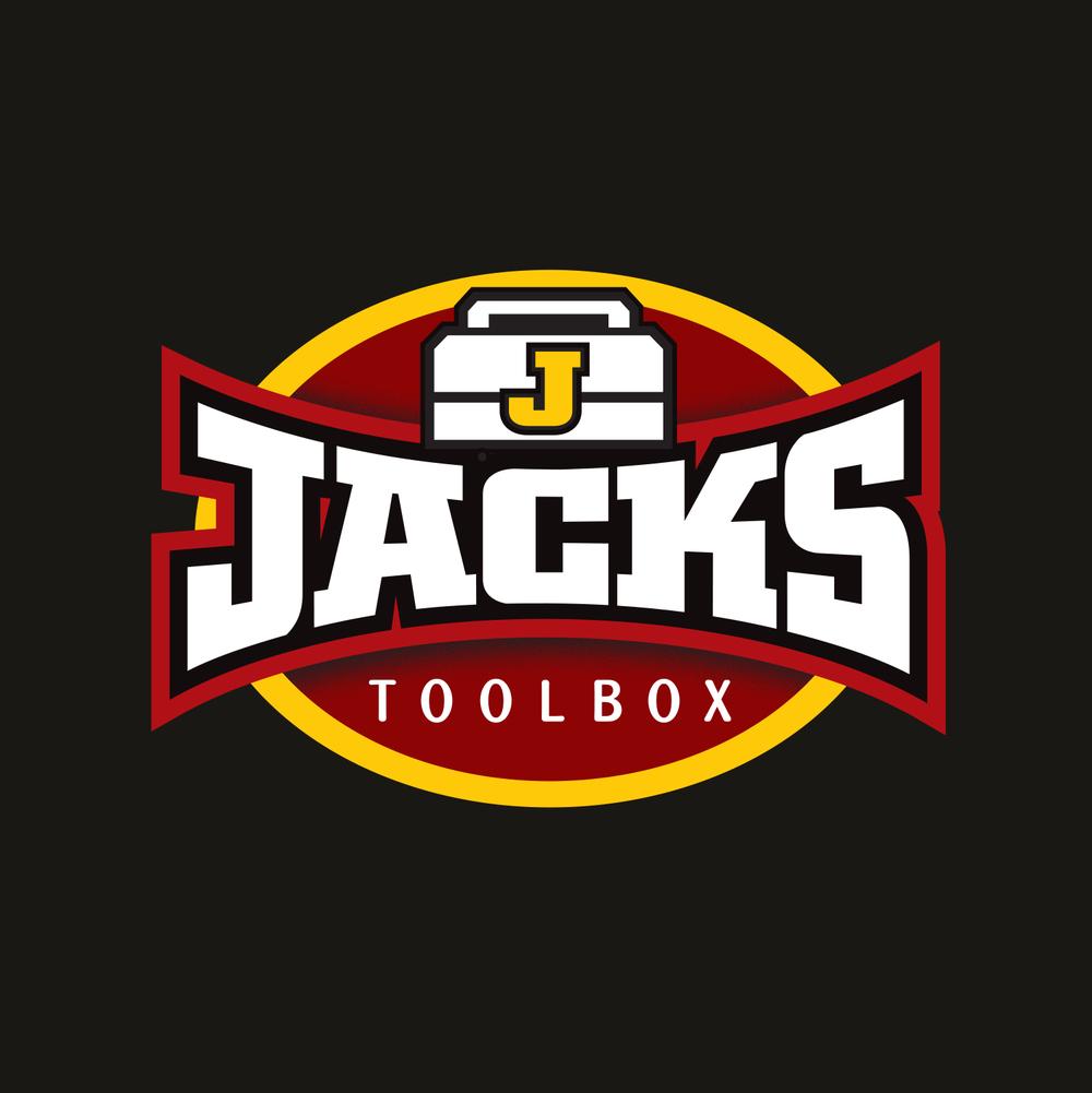 Jacks Toolbox.jpg