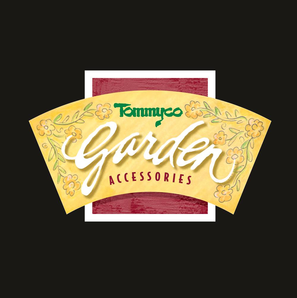 Tommyco Garden.jpg