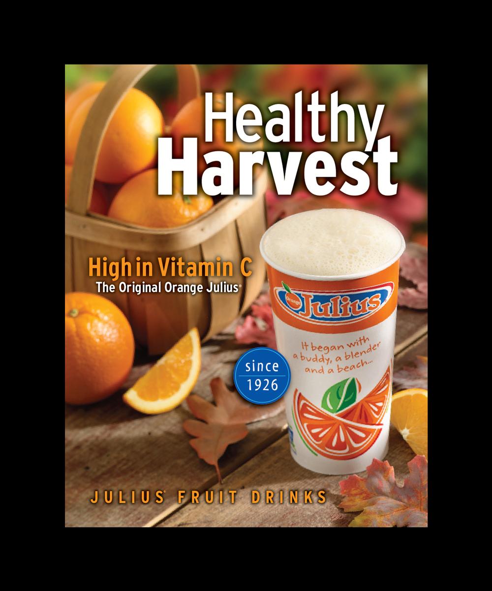 healthy harvest.jpg