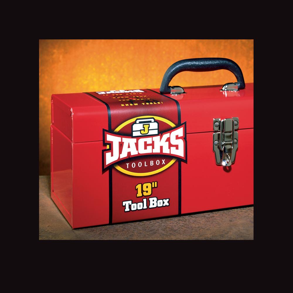 jacks tool box.jpg