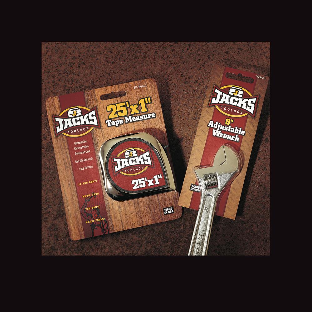 jacks tape.jpg