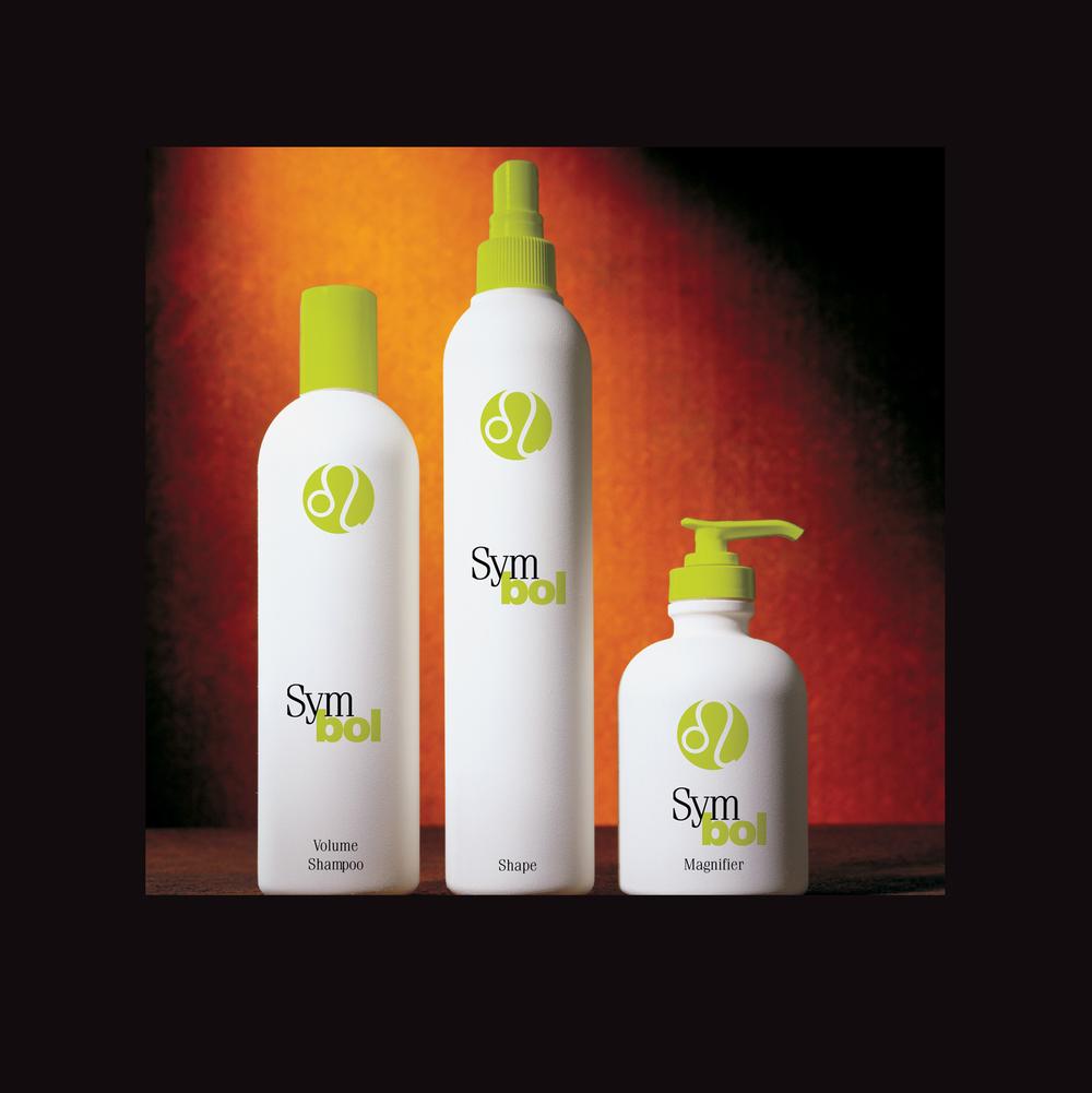 symbol bottles.jpg