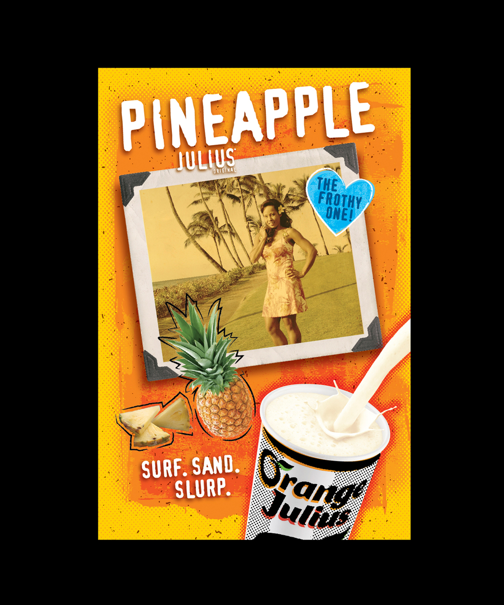 Pinapple.jpg