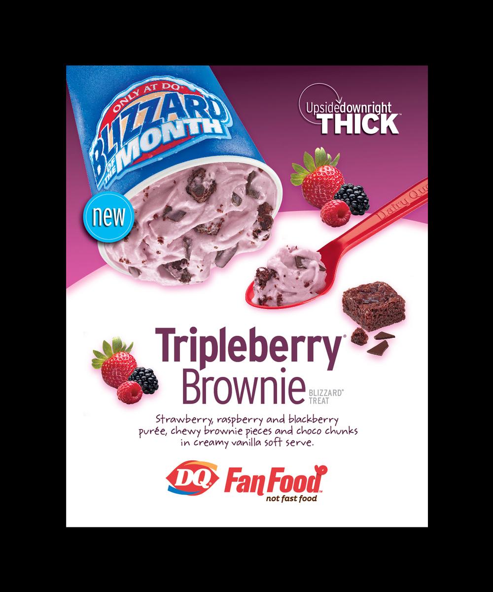 tripleberry.jpg