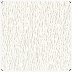WHITE - 85