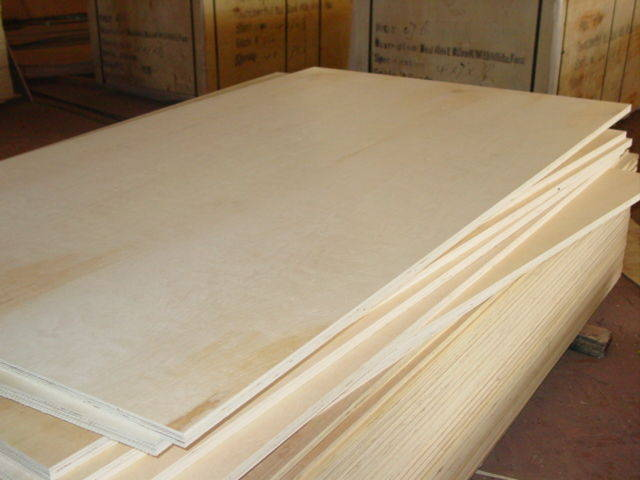 baltic_birch_plywood.jpg