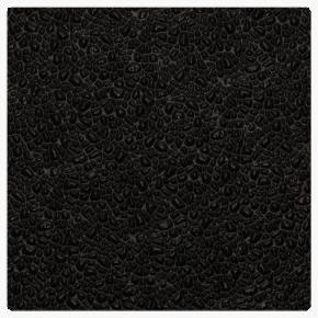 BLACK - 1201