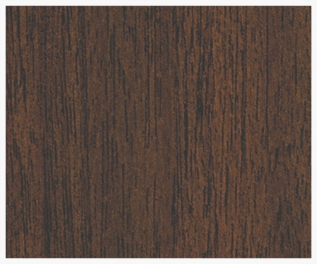 WW971 : GUNSTOCK SAVOY WALNUT