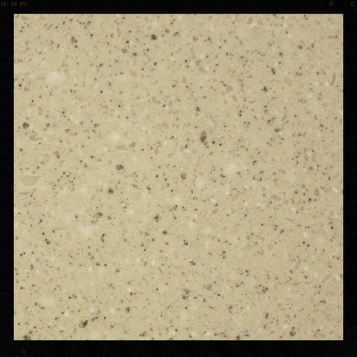 PEBBLE SEASTAR : PS843