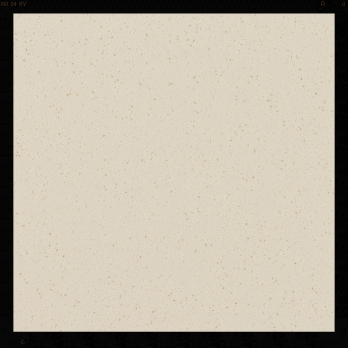 SANDED PAPURUS : SP474
