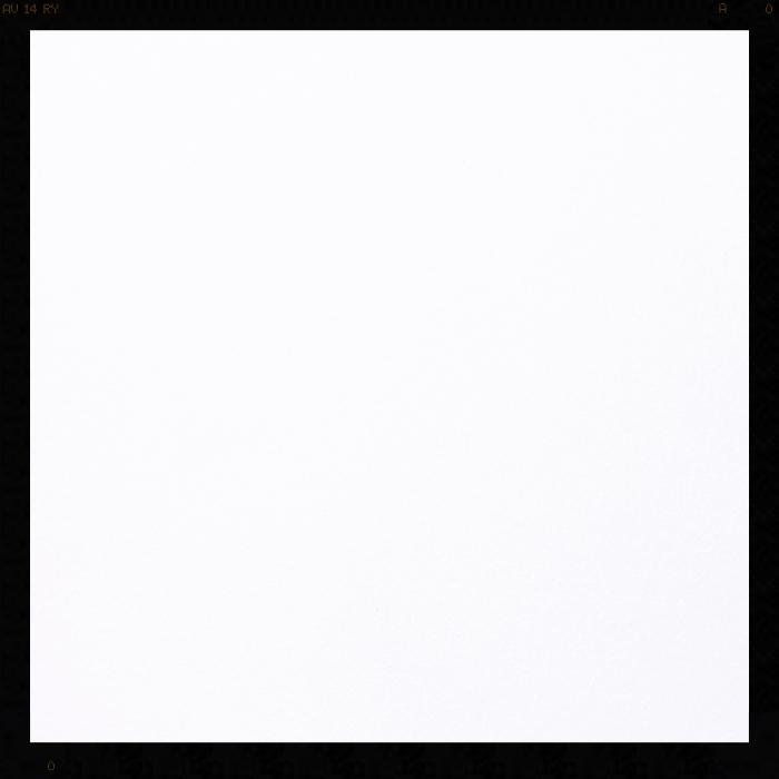 SAMSUNG STARON : SANDED ICICLE - SI414