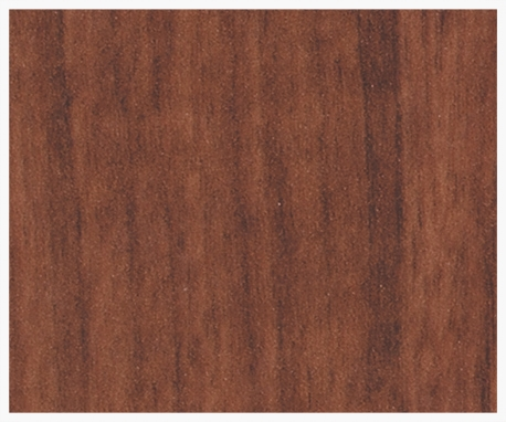 WW561 : SPICED WALNUT