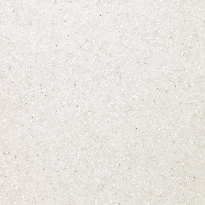 ASPEN SNOW : AS610