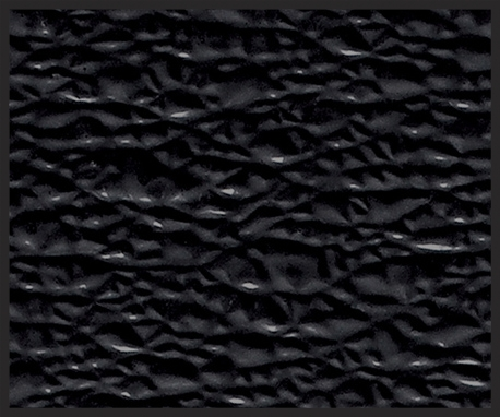 PANOLAM FRP - BLACK - EMBOSSED - CLASSIC COLLECTION