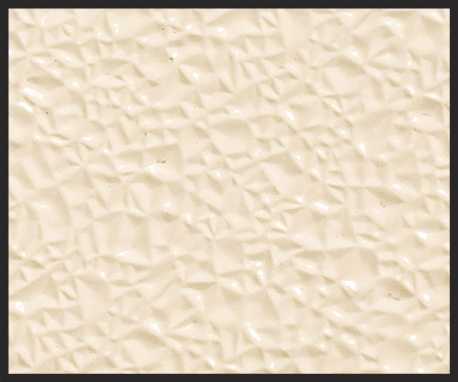 PANOLAM FRP - IVORY - EMBOSSED - CLASSIC COLLECTION