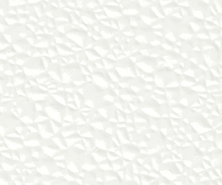 PANOLAM FRP - WHITE - EMBOSSED