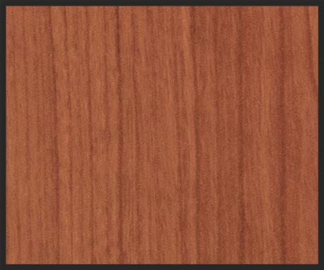 GRAND CHERRY - W156