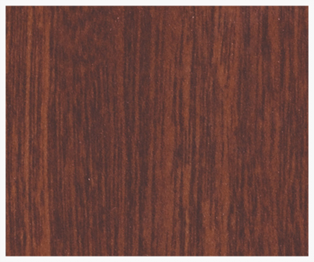 WY031 : FORMAL MAHOGANY