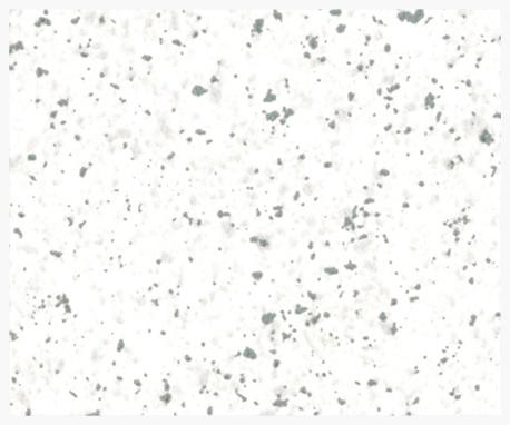 MW550 : WHITE FIESTA