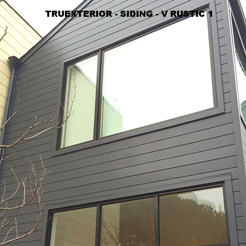 TRUEXTERIOR SIDING - V RUSTIC 1.jpg