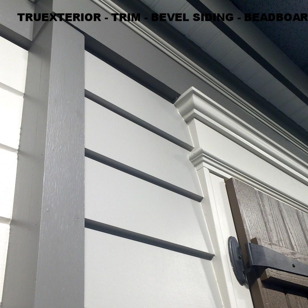 TRU EXTERIOR BEVEL SIDING - TRIM - BEADBOARD.jpg