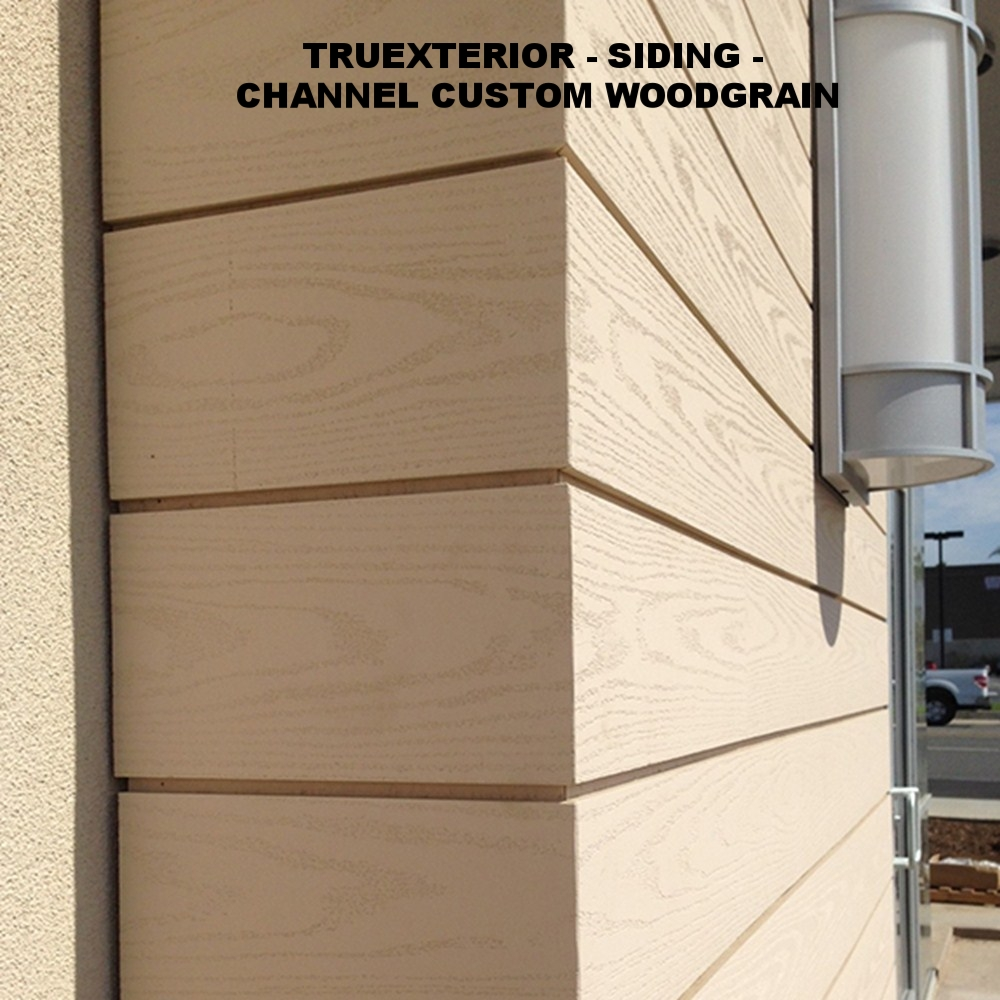 TRU EXTERIOR CHANNEL SIDING - CUSTOM WOOD GRAIN.jpg