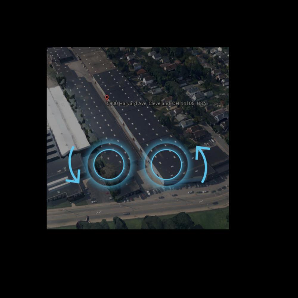 Aerial - BDD Harvard Yard.png