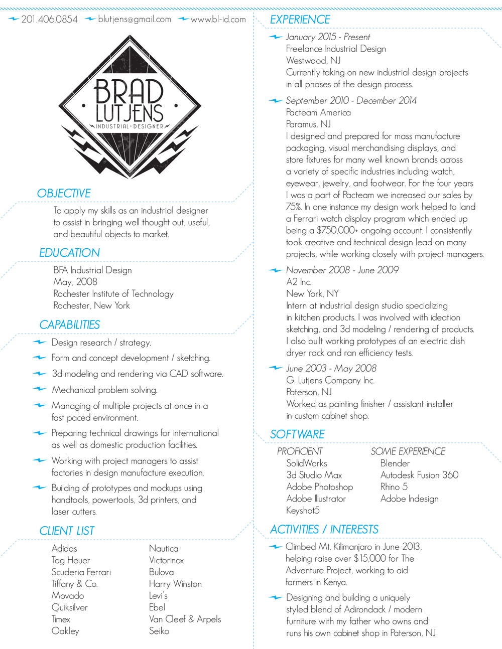 Developer Resume Manchester Nh Uk Email A Resume Subject Line