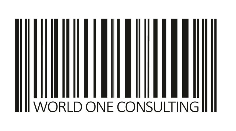 World One Consulting Logo.jpg