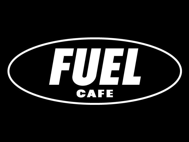 2_Fuel_Cafe.jpg