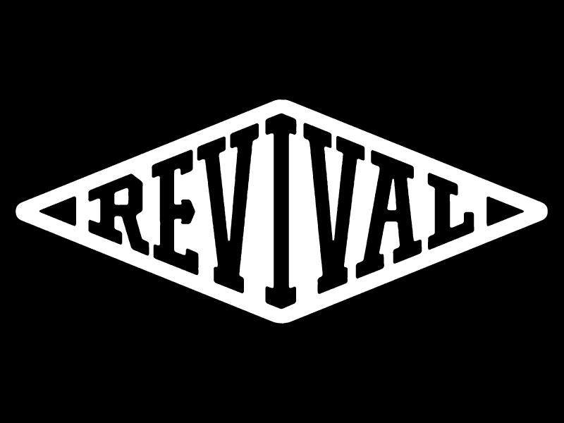 2_Revival.jpg