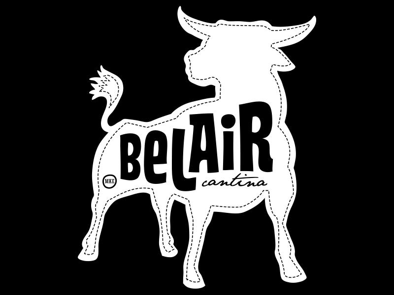 4_Bel_Air.jpg