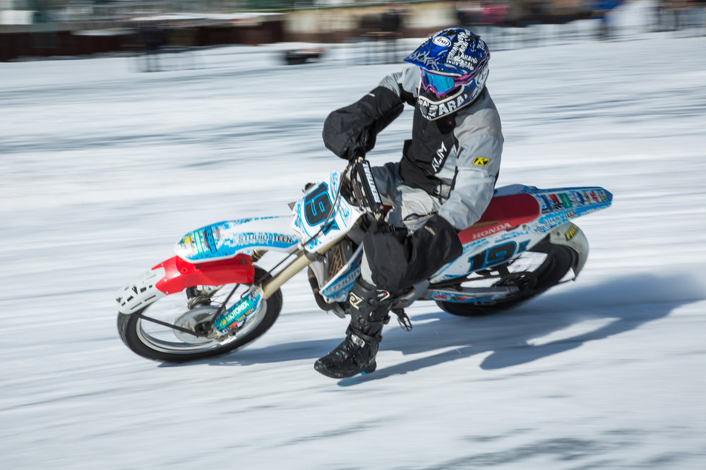 Kurpius_2015_MamaTried_IceRacing_0005.jpg