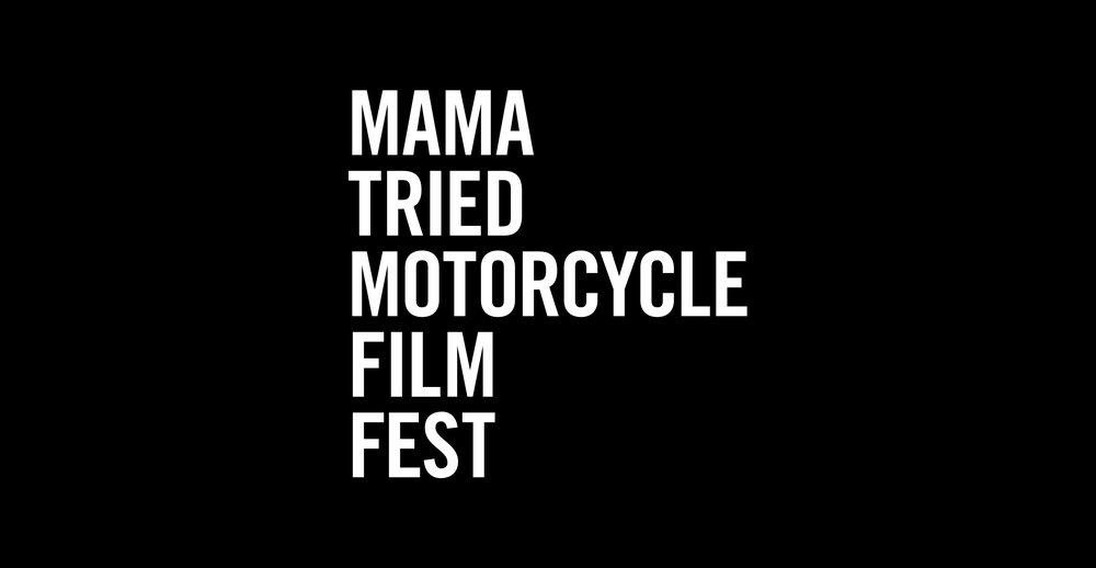 Mama_Tried_Motorcycle_Film_Fest.jpg