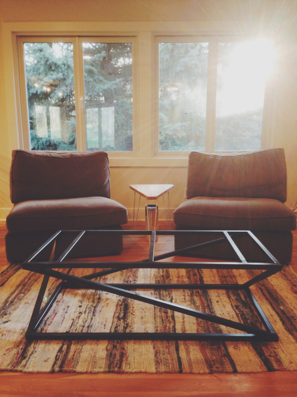 Twist Coffee Table by Constructed Matter.jpg