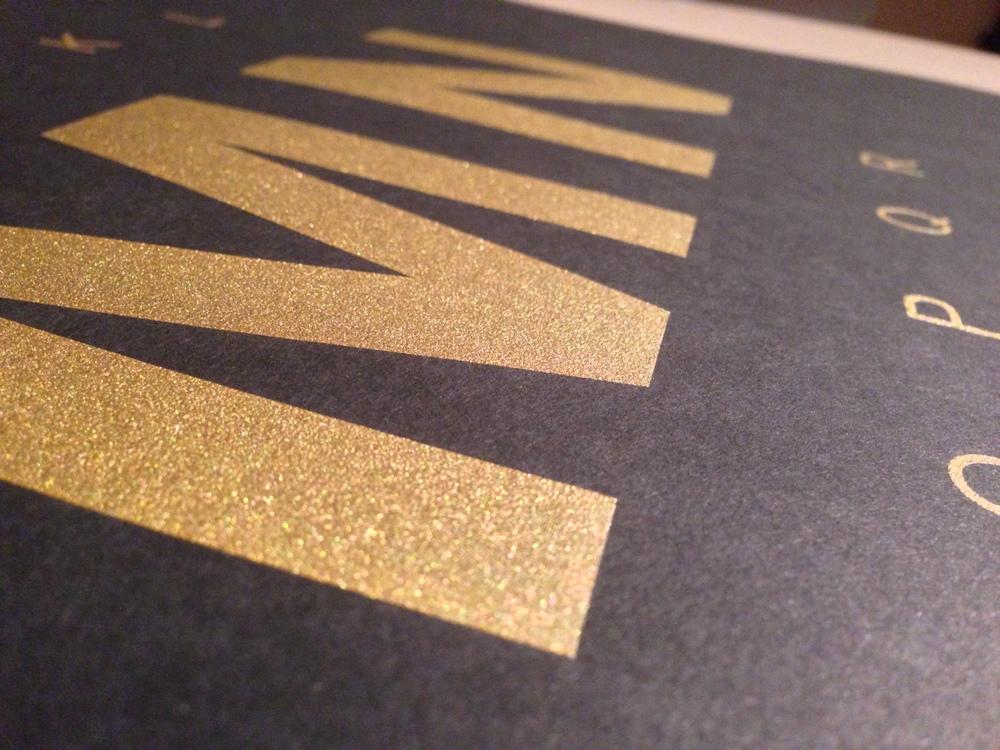 MN alphabet print constructed matter.jpg