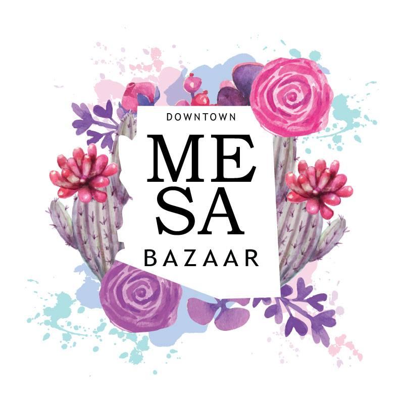Mesa Bazaar