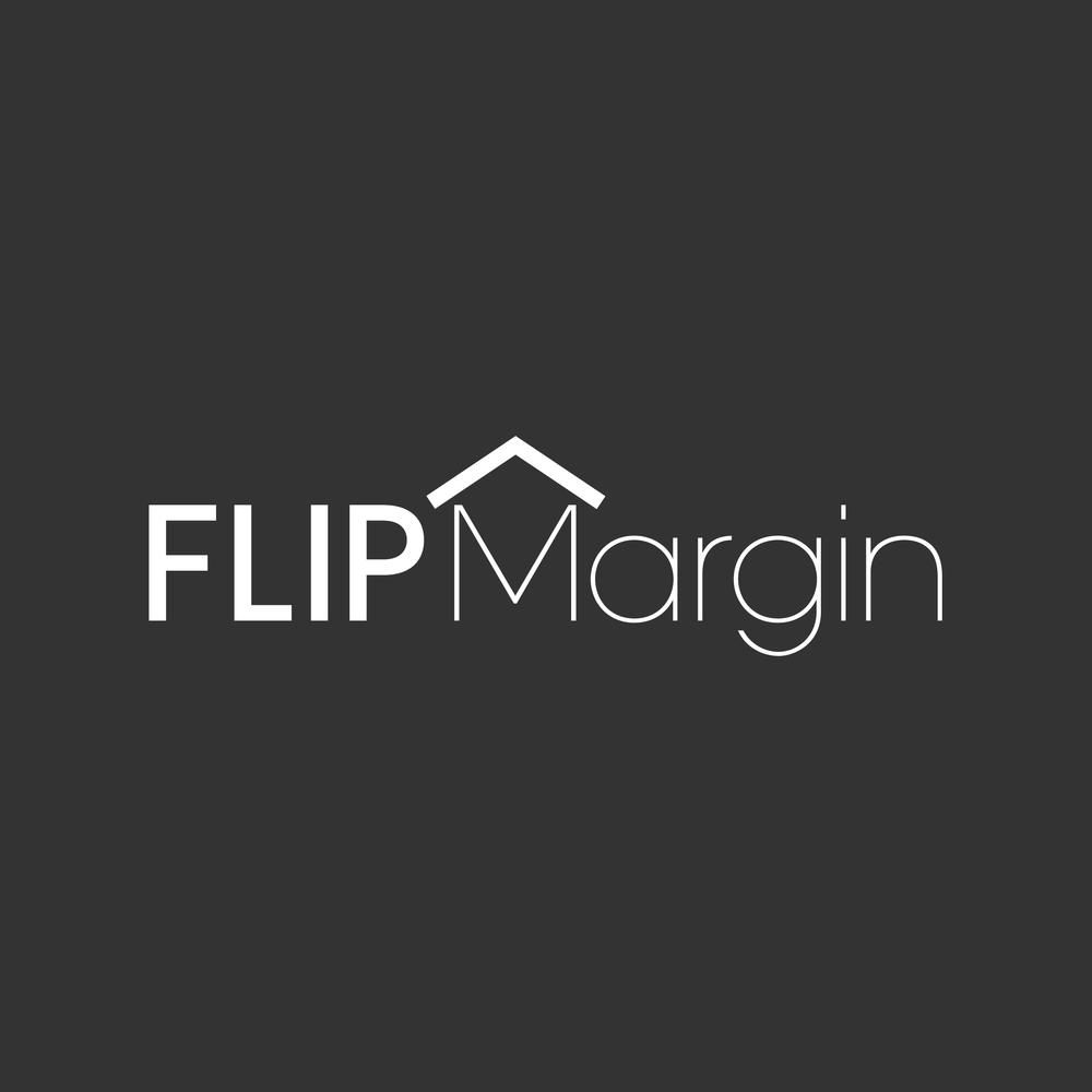 flipmargin_logo