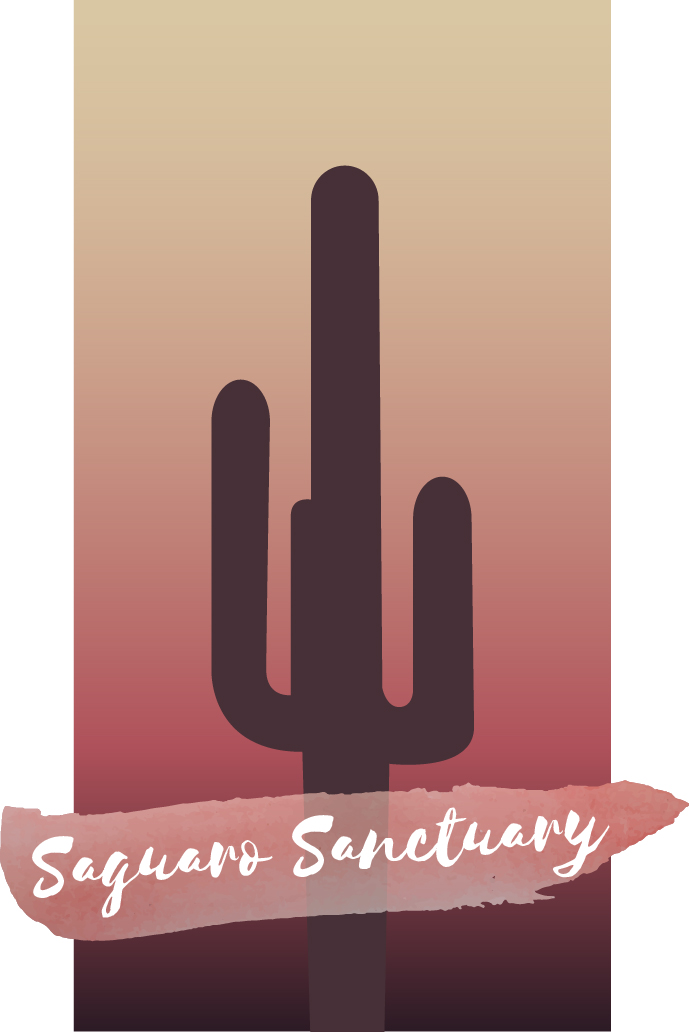 Saguaro Sanctuary.jpg